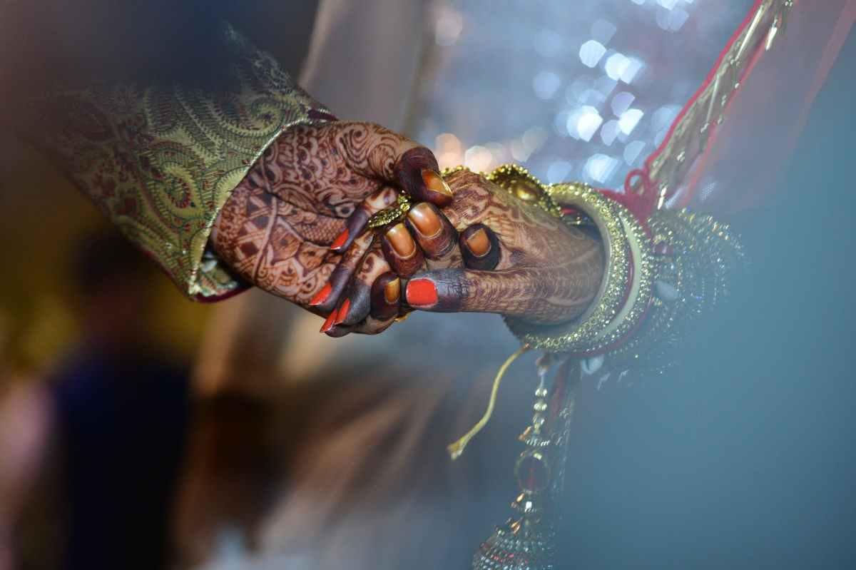 शादी.कॉम – 21